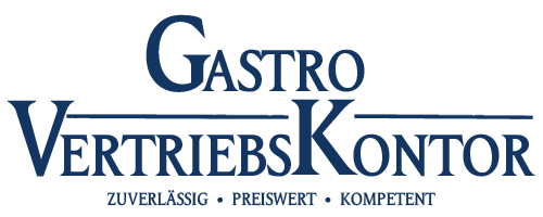 gastrovertriebskontor_de